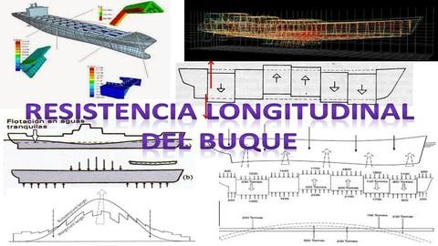 Netcurso - //netcurso.net/taller-resistencia-longitudinal-del-buque