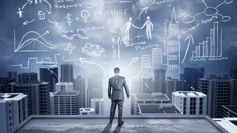 Netcurso - //netcurso.net/estrategias-simples-para-ganar-dinero-con-tu-emprendimiento