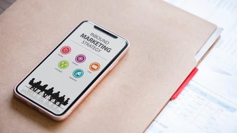 Netcurso-primeros-pasos-con-inbound-marketing