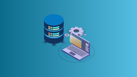 [100% Off Udemy Coupon] SQL Interview Questions For Three Years Experience