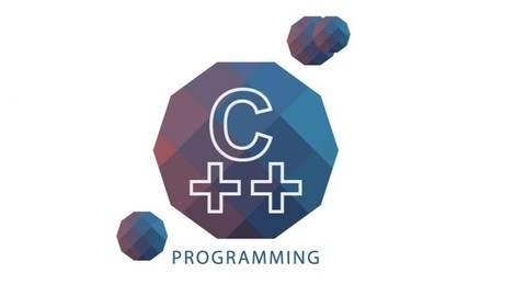 c++ primer 6th edition solutions