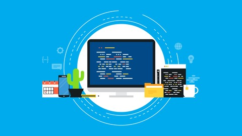 [100% Off Udemy Coupon] Python 3 For Beginners