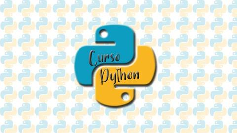 Netcurso-introduccion-a-la-programacion-con-python-36