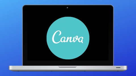 Canva for Entrepreneurs, Freelancers and Online Money Makers*