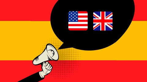 Netcurso - //netcurso.net/gramatica-basica-de-ingles-para-hispano-hablantes