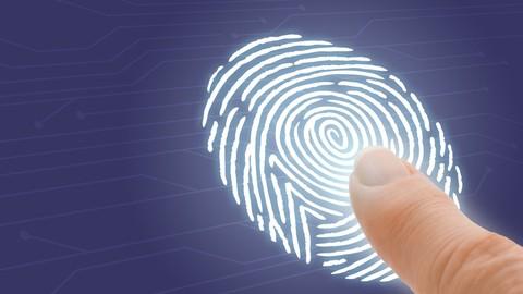 Netcurso - //netcurso.net/reconocimiento-de-huella-digital-en-java-fingerprint
