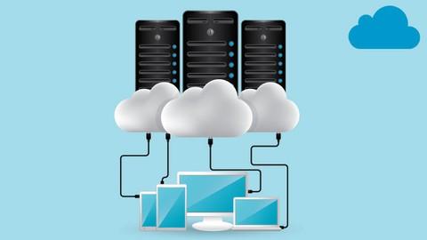 Cloud Migration – Build a Cloud migration Plan