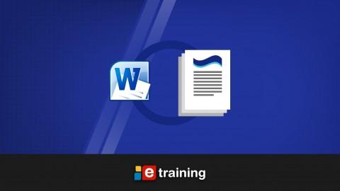 Netcurso - //netcurso.net/crea-documentos-con-este-poderoso-procesador-de-textos-word