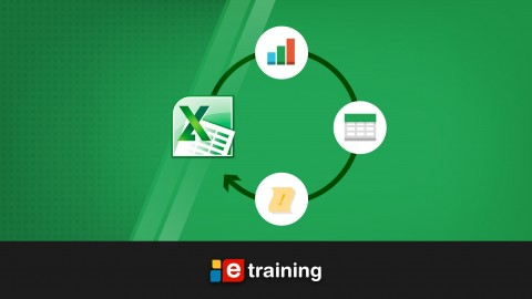 Netcurso-aprende-paso-a-paso-curso-completo-microsoft-excel-2010