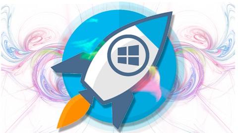 Netcurso-curso-de-app-para-la-plataforma-universal-de-windows-uwp