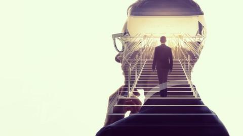 Netcurso - //netcurso.net/liderazgo-interior-consciente