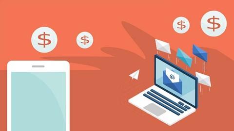 Netcurso - //netcurso.net/haz-crecer-tu-negocio-con-bases-de-datos