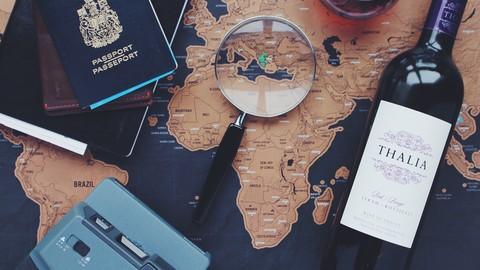 Netcurso - //netcurso.net/fr/passeport-vins-n1