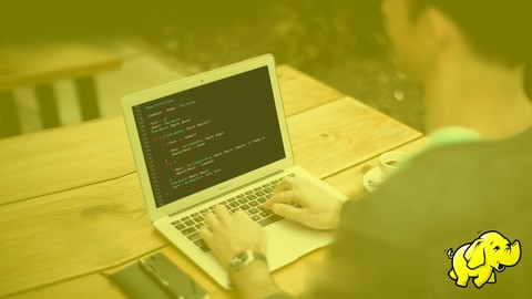 Master Apache Hadoop - Infinite Skills Hadoop Training