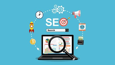 [Udemy Coupon] A Brief History of SEO