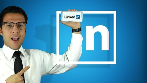 Netcurso-curso-social-selling-linkedin-campanas-de-email-marketing