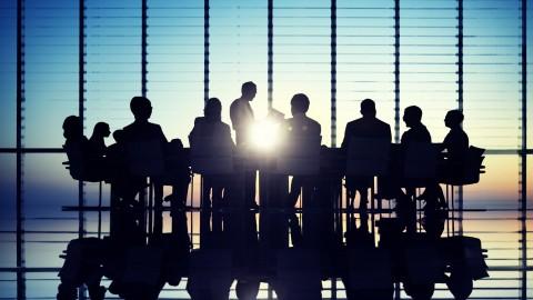 Netcurso - //netcurso.net/aprende-coaching-habilidades-directivas-y-liderazgo-modulo-1