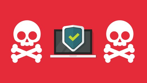 Netcurso - //netcurso.net/ransomware-todo-lo-que-necesitas-saber-de-este-malware