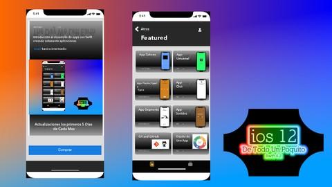 Netcurso-introduccion-al-desarrollo-de-apps-con-swift