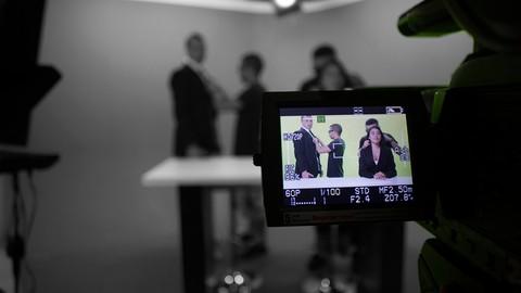 Netcurso-produccion-informativa-para-television
