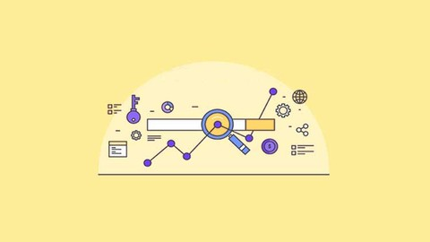 [Udemy Coupon] Keyword Research for Top SEO Rankings