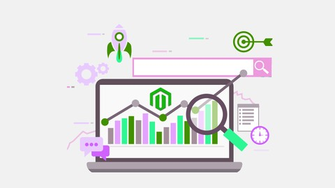 [Udemy Coupon] SEO Tools for Keyword Research – Basics
