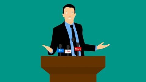Netcurso-como-hablar-en-publico-de-manera-exitosa
