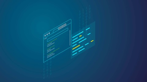 Learn Web Scraping with Python from Scratch