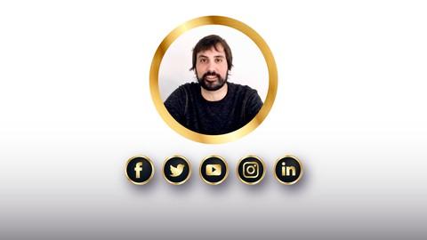 Netcurso - //netcurso.net/community-manager-x