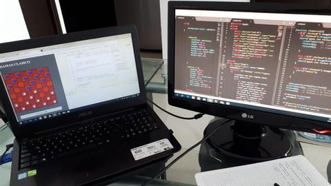 Netcurso-desarrollo-web-html