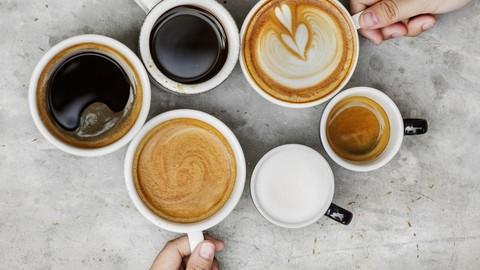 Netcurso - //netcurso.net/brew-profesional-de-cafe