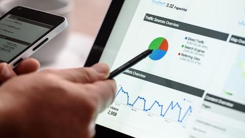 Netcurso-experto-en-analisis-de-datos-con-excel