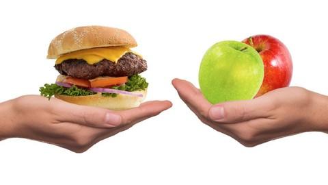 Netcurso-prevencion-y-atencion-a-la-obesidad