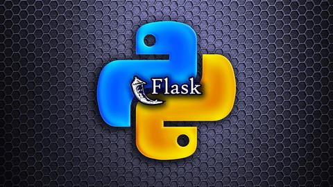 REST APIs com Python e Flask