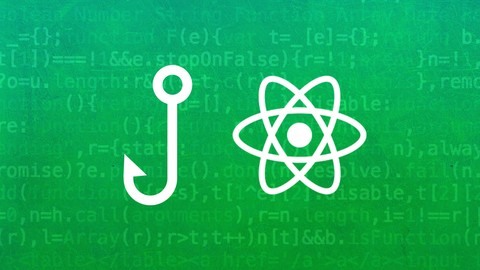 [Udemy Coupon] React Video Player with Hooks (2019) – Create a Video Player