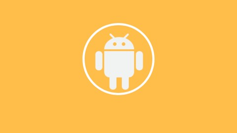 Modern Android App Development Bootcamp With Kotlin 2019