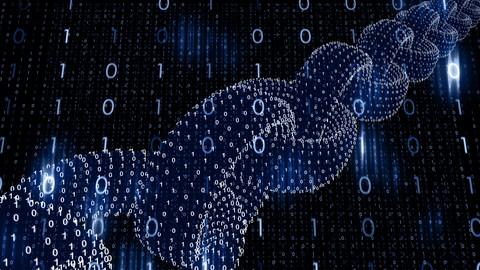 Netcurso-blockchain-bible
