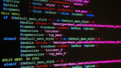 Netcurso-programacion-basica-en-pascal