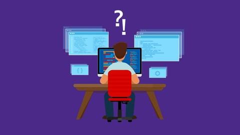 掌握AJAX技术--并制作一个不需要服务器的博客论坛