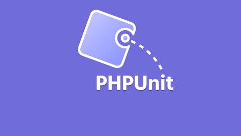 [Udemy Coupon] PHPUnit – Write various types of automated tests