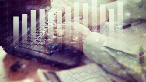 Netcurso - //netcurso.net/aprende-a-realizar-proyecciones-y-pronosticos-en-excel
