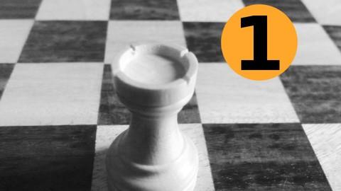 Netcurso - //netcurso.net/finales-de-torre-en-ajedrez-1