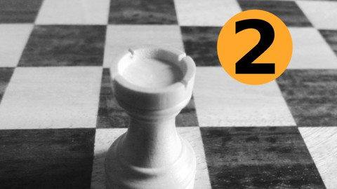 Netcurso - //netcurso.net/finales-de-torre-en-ajedrez-2