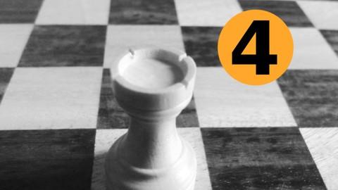 Netcurso-finales-de-torre-en-ajedrez-4
