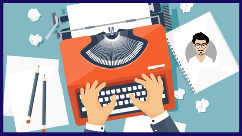 Netcurso-//netcurso.net/it/corso-scrittura-persuasiva-copywriting-2019