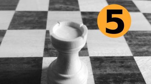Netcurso - //netcurso.net/finales-de-torre-en-ajedrez-5