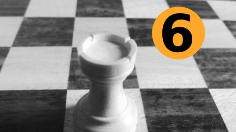 Netcurso - //netcurso.net/finales-de-torre-en-ajedrez-6