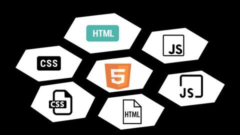 Netcurso-curso-de-html-css-javascript
