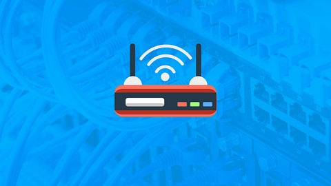 [100% Off] 200-310 Cisco Network Design Solutions Practice Exam Udemy Coupon