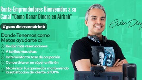 Netcurso - //netcurso.net/como-hacer-dinero-con-airbnb